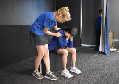 East-Adelaide-School-Gallery-21