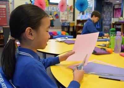 East-Adelaide-School-Gallery-23