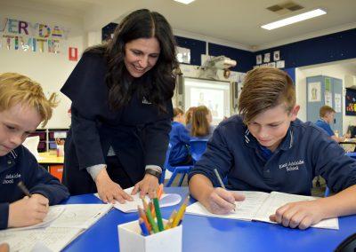 East-Adelaide-School-Gallery-29