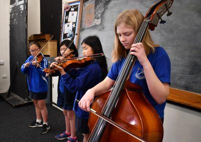 East-Adelaide-School-Gallery-3