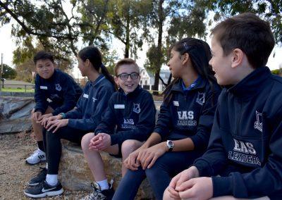 East-Adelaide-School-Gallery-32