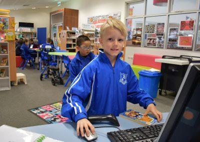 East-Adelaide-School-Gallery