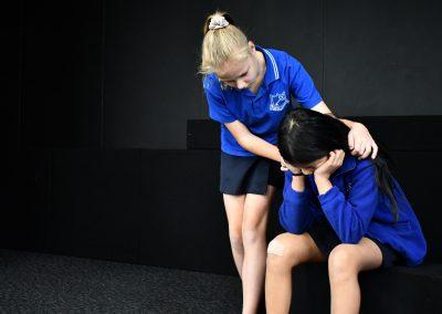 East-Adelaide-School-Gallery-5