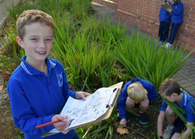 East-Adelaide-School-Gallery-9